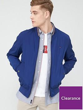 tommy-hilfiger-reversible-bomber-jacket-blue-ink