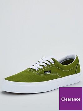 vans-eranbspretro-sport-greenwhite