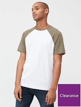very-man-raglan-t-shirt-whitekhaki