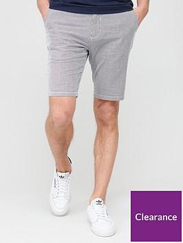 very-man-stripe-short-navywhite