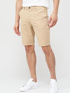 v-by-very-ditsynbspchino-short-natural