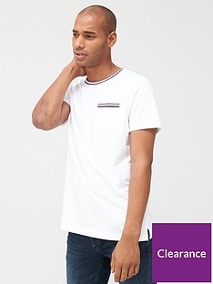 very-man-tipped-pocket-t-shirt-white