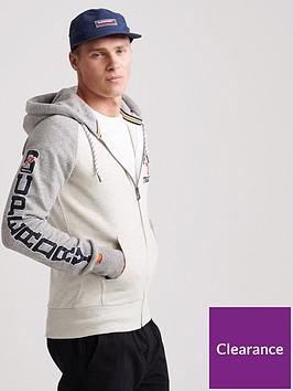 superdry-track-amp-field-zip-hoodie-grey