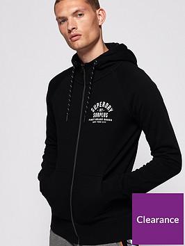 superdry-surplus-goods-zip-hoodie-black