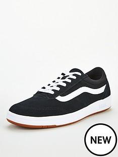 vans-cruze-cc-blackwhite