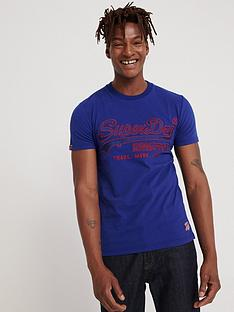superdry-downhill-racer-applique-t-shirt-blue