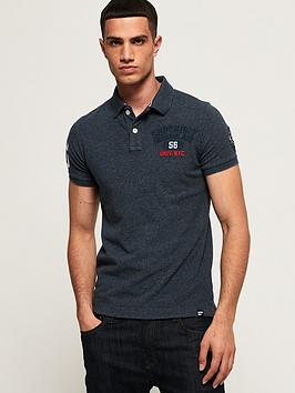 superdry-superstate-shadow-polo-shirt-navy