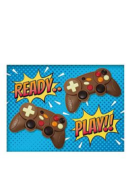 twin-pack-milk-chocolate-game-controller-in-gift-box