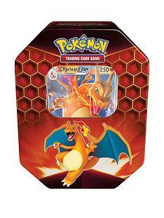 pokemon-tin-styles-may-vary