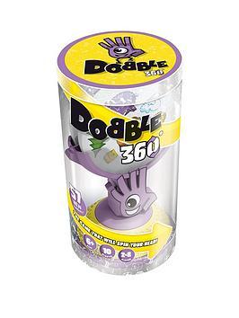 Very  Dobble 360