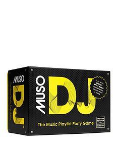 muso-dj-2