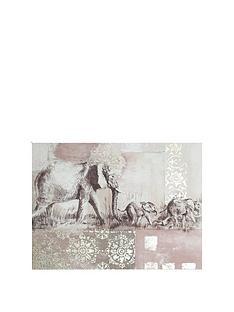 arthouse-elephant-canvas-wall-art