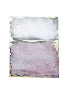 arthouse-pink-wash-canvas