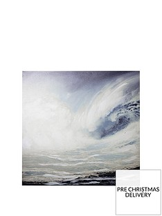 arthouse-handpainted-waves-canvas