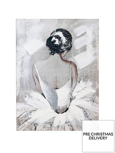 arthouse-ballerina-canvas