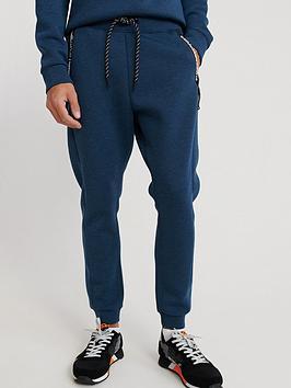 superdry-core-gym-tech-joggers-blue