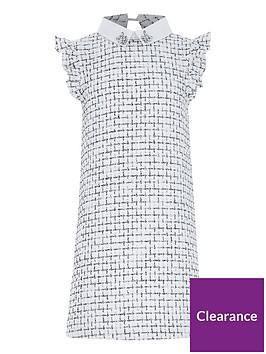 river-island-girls-boucle-collar-dress-white