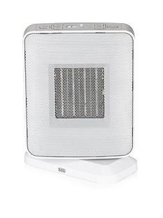 black-decker-digital-18kw-ptc-fan-heater