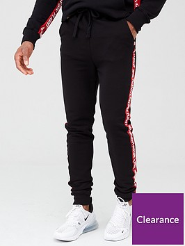 alpha-industries-rbf-tape-joggers
