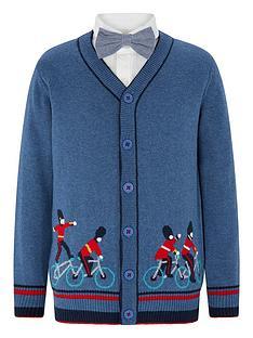 monsoon-boys-lenny-london-cardigan-shirt-and-bow-tie-blue
