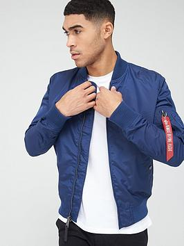 alpha-industries-ma-1-tt-bomber-jacket