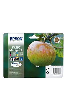 epson-multipack-4-colours-t1295-durabrite-ultra-ink