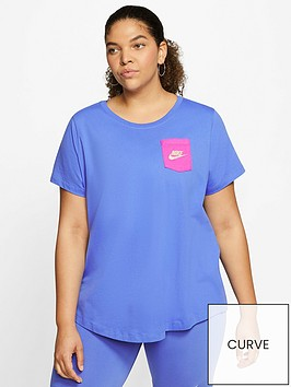 nike-nsw-icon-clash-t-shirt-curve-sapphirenbsp