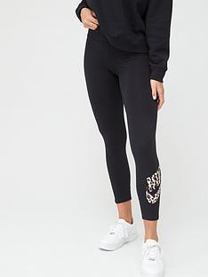 nike-nsw-animal-print-logo-legging-blacknbsp
