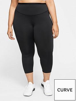nike-the-one-icon-clash-leggings-curve-blacknbsp