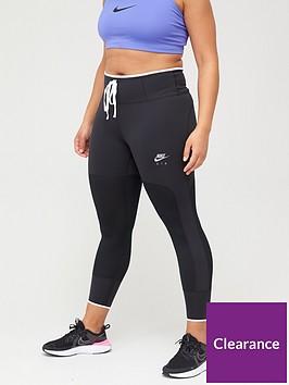 nike-running-airnbspfast-legging-curve-blacknbspbr