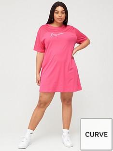 nike-curve-nsw-mesh-dress