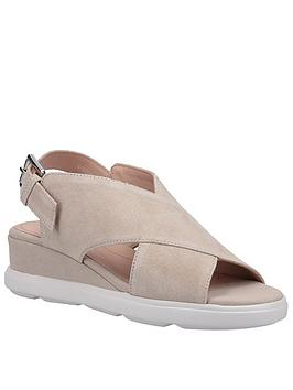 geox-pisa-suede-low-wedge-sandal-taupe