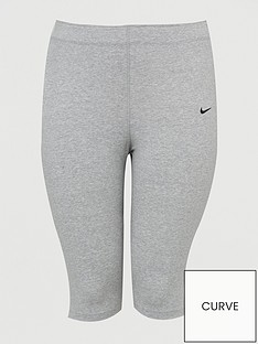 nike-curve-nsw-leg-a-see-knee-length-legging-dark-grey-heather