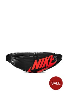 nike-heritage-large-logo-waist-bag-black