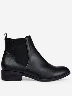 dorothy-perkins-dorothy-perkins-wide-fit-black-morgan-chelsea-bootsnbsp