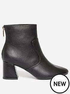 dorothy-perkins-wide-fitnbspadda-block-heel-boots-black