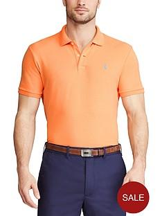 polo-ralph-lauren-golf-stretch-mesh-polo-shirt-peach