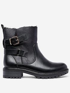 dorothy-perkins-wide-fit-aloha-biker-boots-black