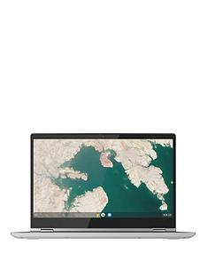 lenovo-c340-chromebook-intel-core-pentium-gold-4gb-ram-32gb-ssd-15-inch-laptop-mineral-grey