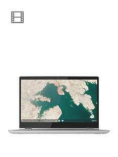 lenovo-c340-chromebook-intel-core-i3-4gb-ram-64gb-ssd-15-inch-laptop-mineral-grey