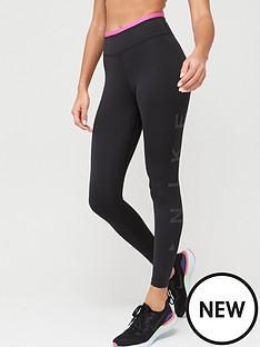 nike-the-one-icon-clash-leggings-black