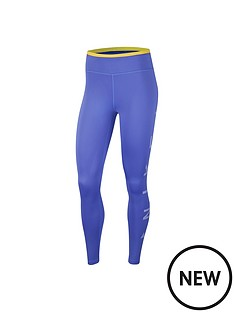 nike-the-one-icon-clash-leggings-sapphire