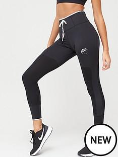 nike-air-running-leggings-black