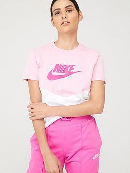 nike-nsw-heritage-t-shirt-pinknbsp