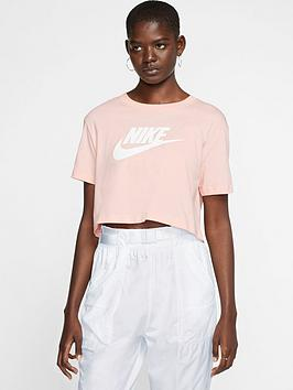 nike-nsw-essential-futura-t-shirt-washed-coralnbsp