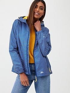 trespass-indulge-waterproof-packaway-jacket-blue-stripenbsp