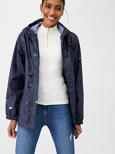trespass-farewell-spotty-waterproof-jacket-navynbsp