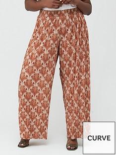 junarose-curve-milano-wide-leg-trousers-multi