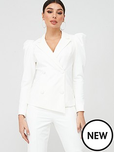 lavish-alice-statement-shoulder-tailored-jacket-white