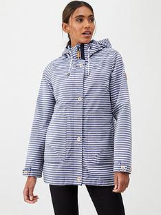 trespass-offshore-striped-waterproof-jacket-navynbsp